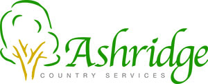 Ashridge Countryside Services